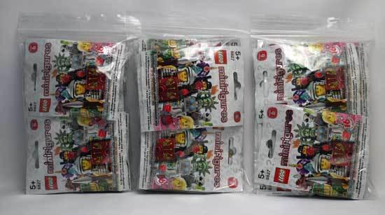 LEGO-ミニフィギュア-シリーズ6-サイドB.jpg