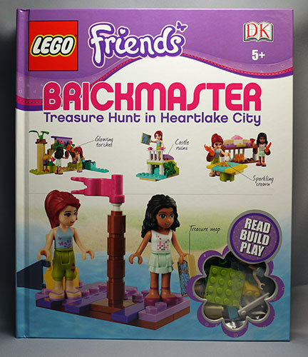 LEGO-Friends-Brickmaster-(Lego-Brickmaster)が来た1.jpg