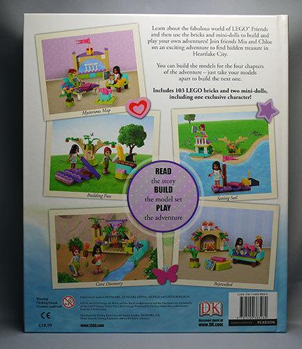 LEGO-Friends-Brickmaster-(Lego-Brickmaster)が来た2.jpg