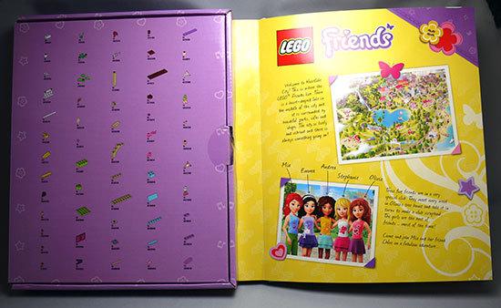LEGO-Friends-Brickmaster-(Lego-Brickmaster)が来た3.jpg