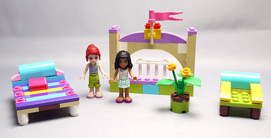 LEGO-Friends-Brickmasterを作った1-1.jpg