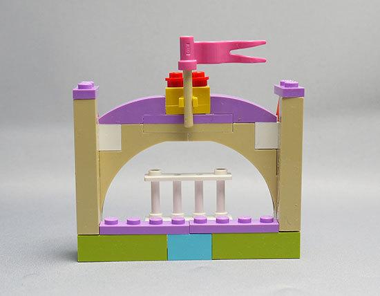 LEGO-Friends-Brickmasterを作った1-2.jpg