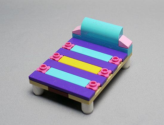 LEGO-Friends-Brickmasterを作った1-3.jpg