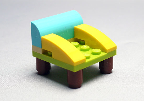 LEGO-Friends-Brickmasterを作った1-4.jpg