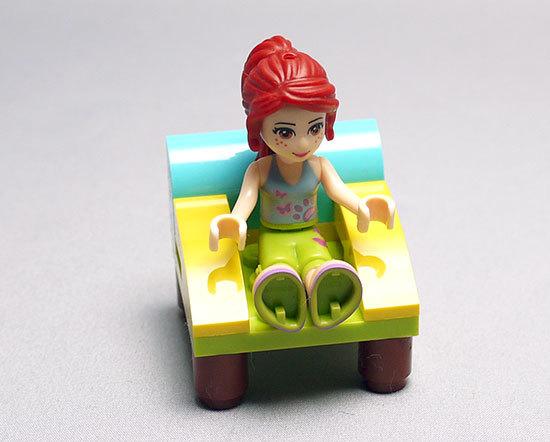 LEGO-Friends-Brickmasterを作った1-5.jpg