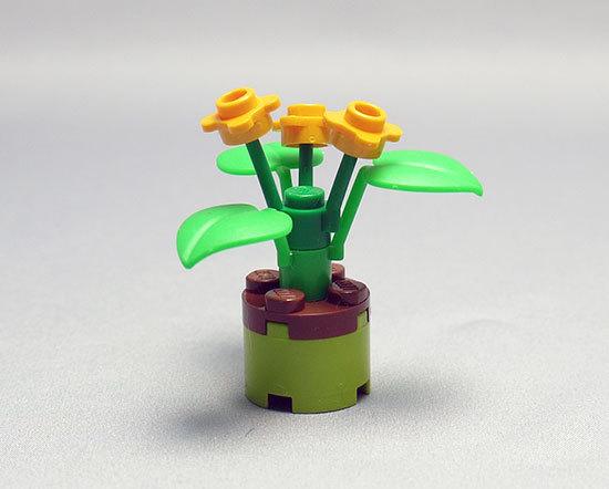 LEGO-Friends-Brickmasterを作った1-6.jpg