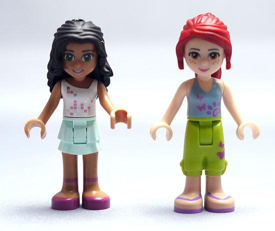 LEGO-Friends-Brickmasterを作った1-7.jpg