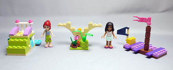 LEGO-Friends-Brickmasterを作った3-1.jpg