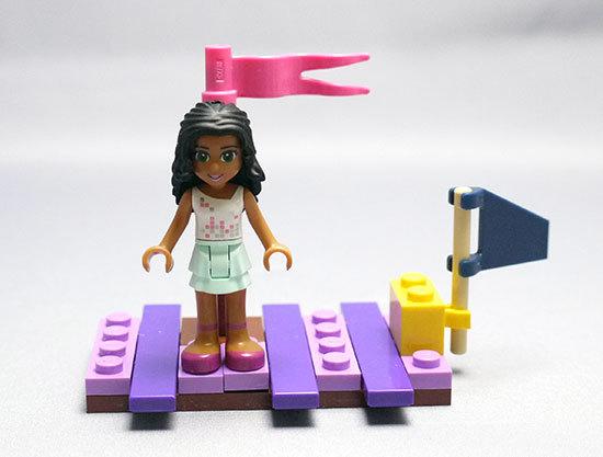 LEGO-Friends-Brickmasterを作った3-5.jpg