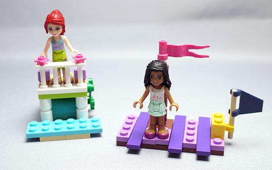 LEGO-Friends-Brickmasterを作った3-6.jpg