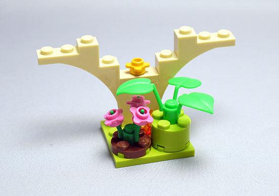 LEGO-Friends-Brickmasterを作った3-7.jpg