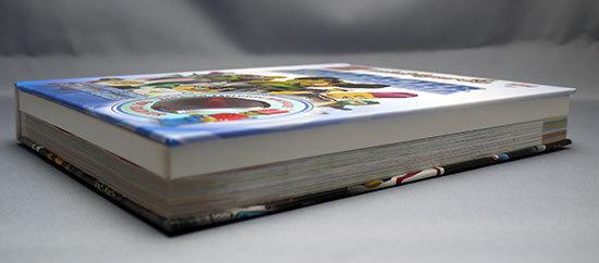 LEGO-Minifigures-Character-Encyclopediaが来た3.jpg