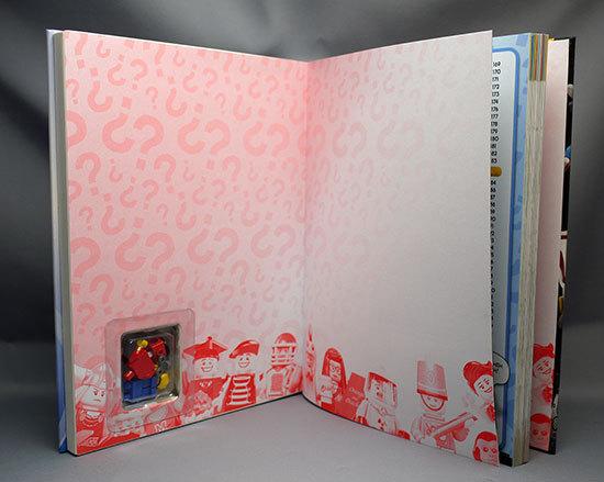 LEGO-Minifigures-Character-Encyclopediaが来た4.jpg