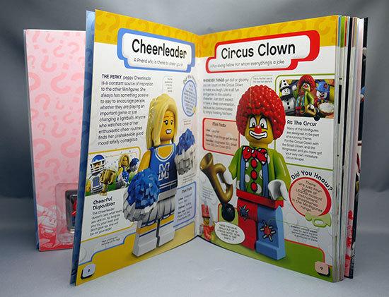 LEGO-Minifigures-Character-Encyclopediaが来た5.jpg