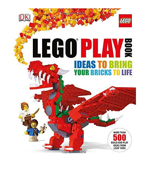 LEGO-Play-Book-Ideas-to-Bring-Your-Bricks-to-Lifeが70%offだったのでポチった1.jpg