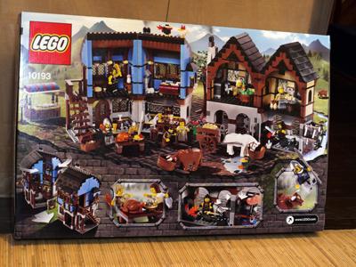 LEGO 10193 中世のマーケットヴィレッジ 2.jpg