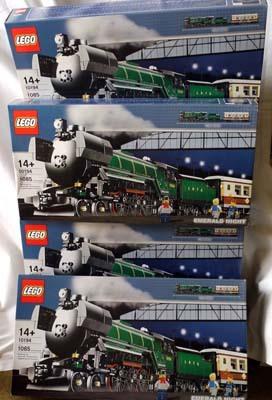 LEGO 10194 エメラルドナイト02.jpg