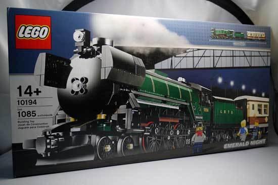 LEGO 10194 エメラルドナイト 3-1.jpg