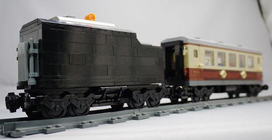 LEGO 10194 エメラルドナイト作成 2-1.jpg