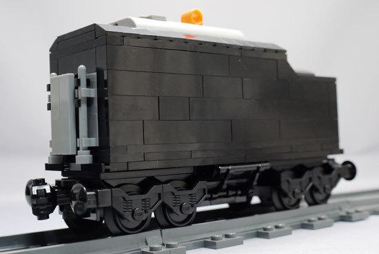 LEGO 10194 エメラルドナイト作成 2-2.jpg