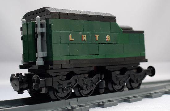 LEGO 10194 エメラルドナイト作成 2-3.jpg