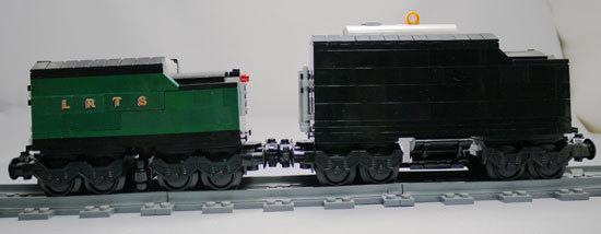 LEGO 10194 エメラルドナイト作成 2-4.jpg