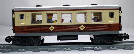 LEGO 10194 エメラルドナイト作成 2-6.jpg