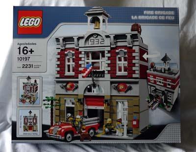 LEGO 10197 01.jpg