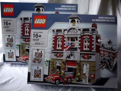 LEGO 10197 02.jpg