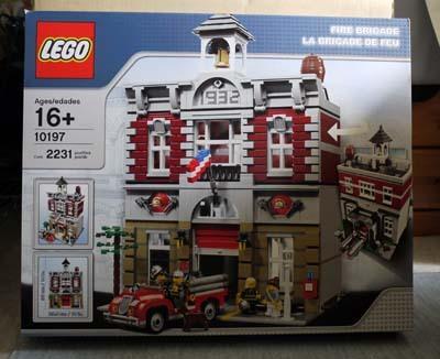 LEGO 10197 03.jpg