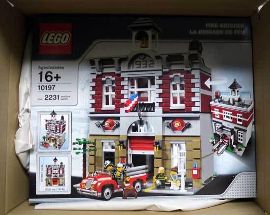 LEGO 10197 消防署3-1.jpg