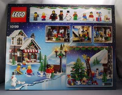 LEGO 10199 クリスマスセット 2.jpg