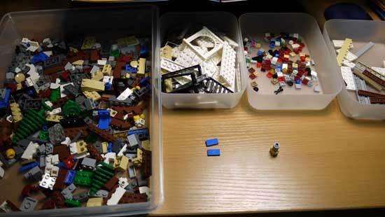 LEGO 10199 クリスマスセット作成2.jpg