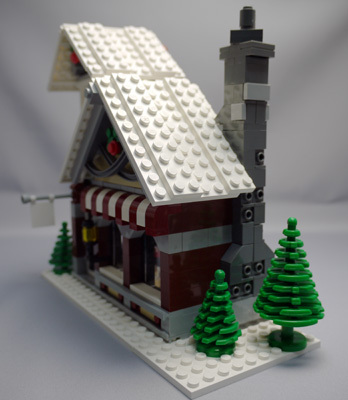 LEGO 10199 クリスマスセット作成4.jpg