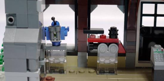 LEGO 10199 クリスマスセット作成6.jpg