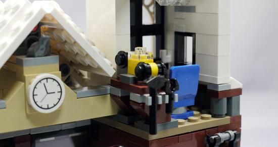 LEGO 10199 クリスマスセット作成7.jpg