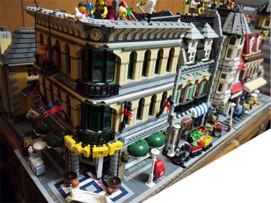 LEGO 10211 グランドデパートメント 3.jpg