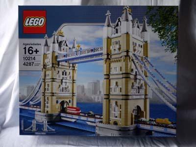 LEGO 10214 01.jpg
