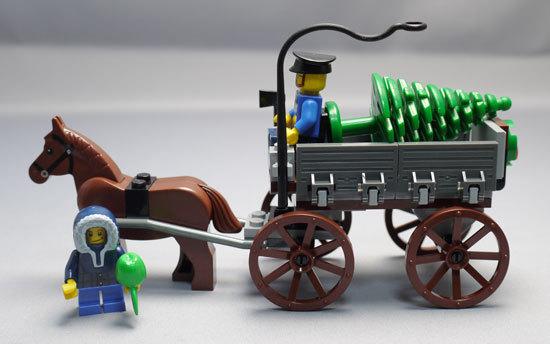 LEGO 10216 ウィンタービレッジベーカリー作成7.jpg