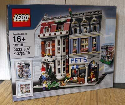 LEGO 10218 ペットショップ 1.jpg