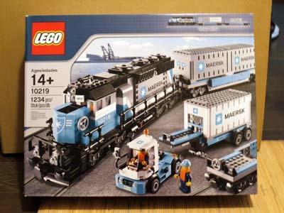 LEGO 10219 マースクトレイン.jpg