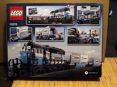 LEGO 10219 マースクトレイン 2.jpg