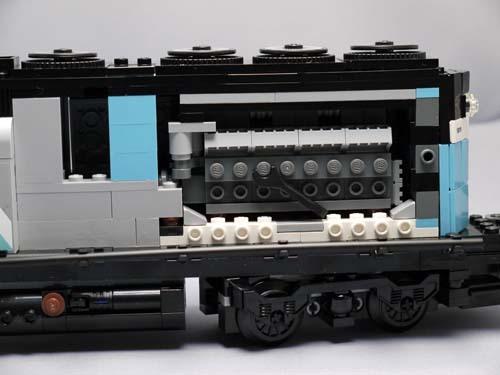 LEGO 10219 マースクトレイン組立10.jpg