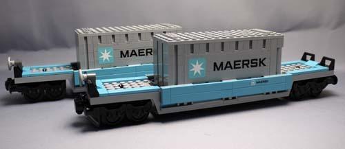 LEGO 10219 マースクトレイン組立11.jpg