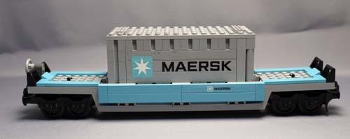 LEGO 10219 マースクトレイン組立12.jpg