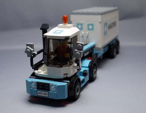 LEGO 10219 マースクトレイン組立15.jpg