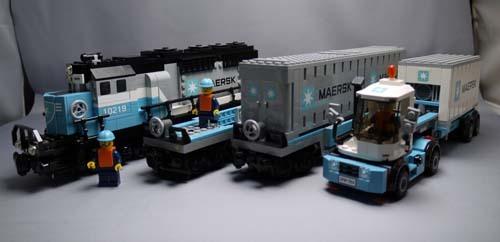 LEGO 10219 マースクトレイン組立16.jpg