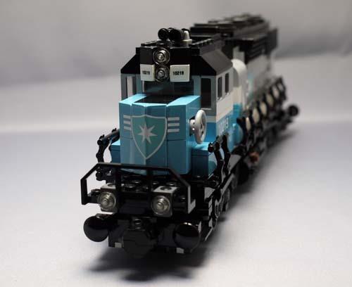 LEGO 10219 マースクトレイン組立17.jpg