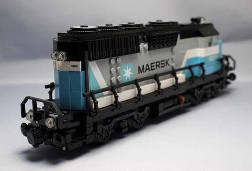 LEGO 10219 マースクトレイン組立19.jpg