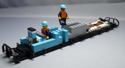 LEGO 10219 マースクトレイン組立4.jpg